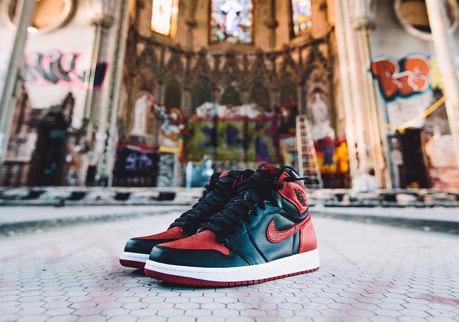 Jordan Brand Has Its Own Blog b593c965ade8