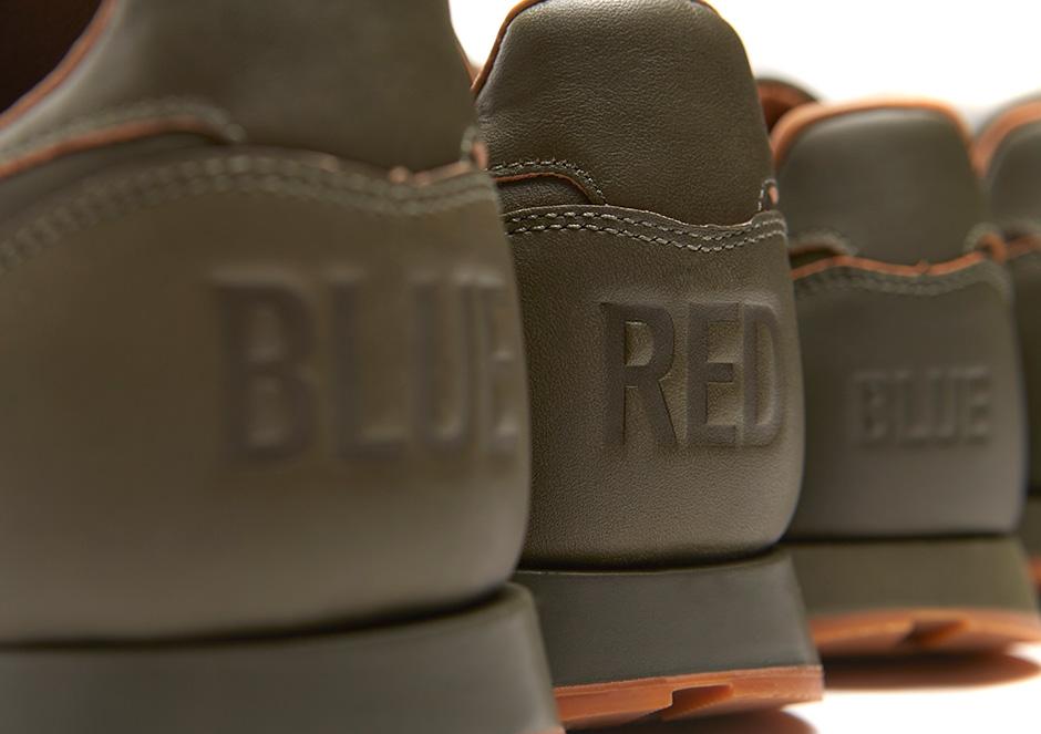 0af766636dab3 Kendrick Lamar Reebok Classic Leather Release Date