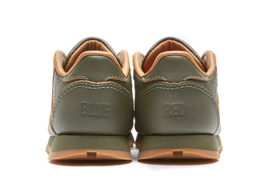 Kendrick Lamar Reebok Classic Leather Release Date  3d8976227