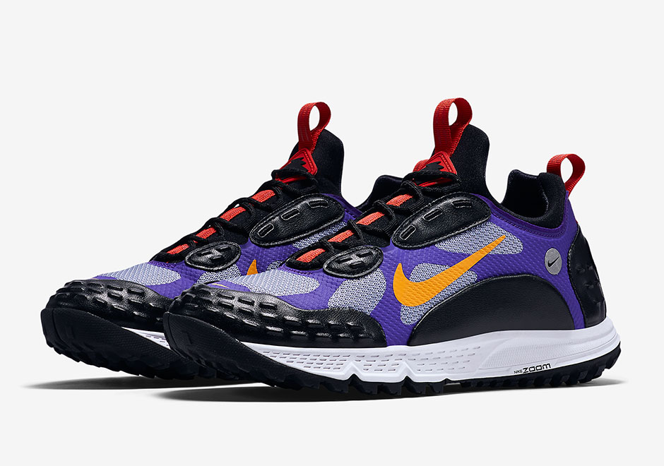 a0703f4ef46 Nike ACG Terra Albis Returning In Updated Form