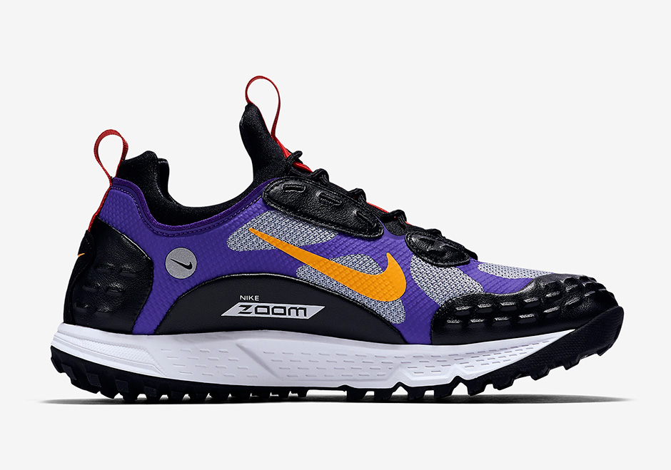 6e8ce3b698782 Nike ACG Terra Albis Returning In Updated Form