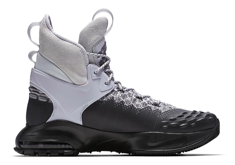 704955989395 Nike ACG Zoom Tallac Flyknit