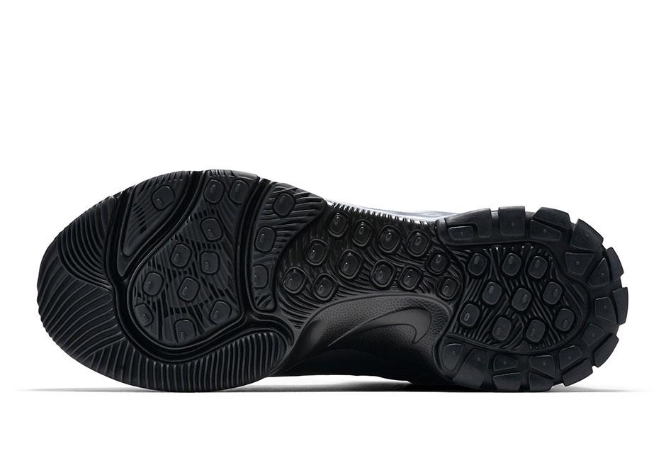 ac4a24dff Nike ACG Zoom Tallac Flyknit | SneakerNews.com
