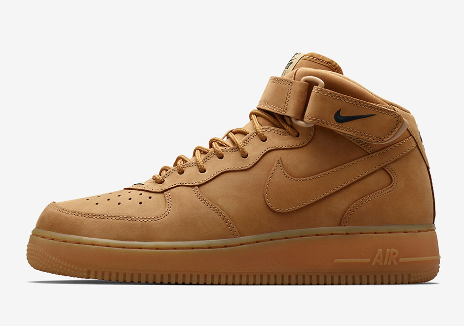 Air Force 1 Mi Lin Sens Réassort KgIYJX