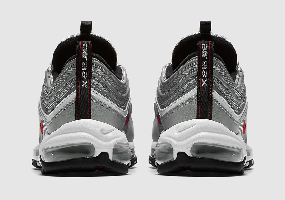 nike air max 97 og qs buy