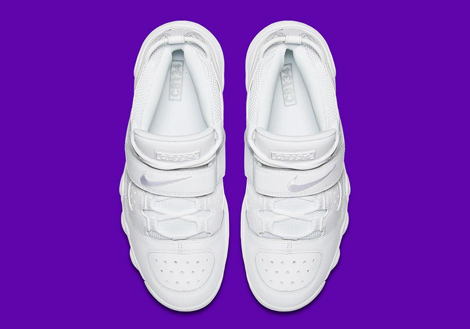 "0e610540233405 Nike Air Max CB34 ""Triple White"". Color  White White-White Style Code   316940-100. Release Date  November 14"