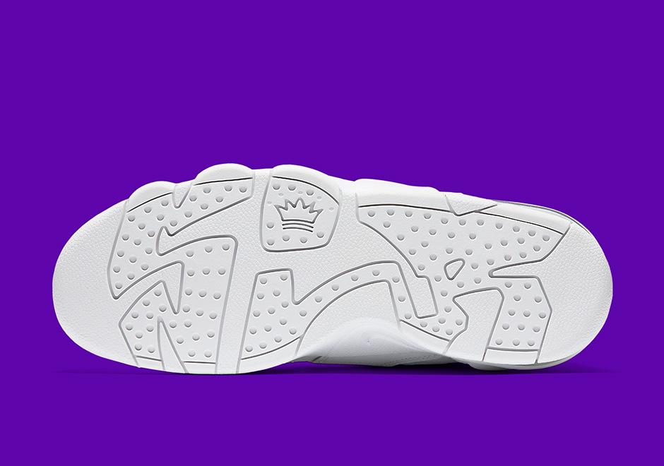 f0aecf0b754 Nike Air Max CB 34 Triple White 316940-100