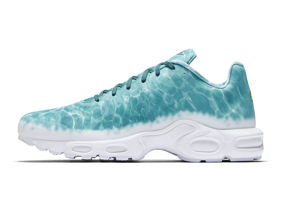 store air max tn swimming pool 1a349 15c1f