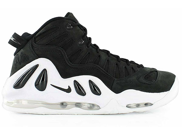 nike air max uptempo 98