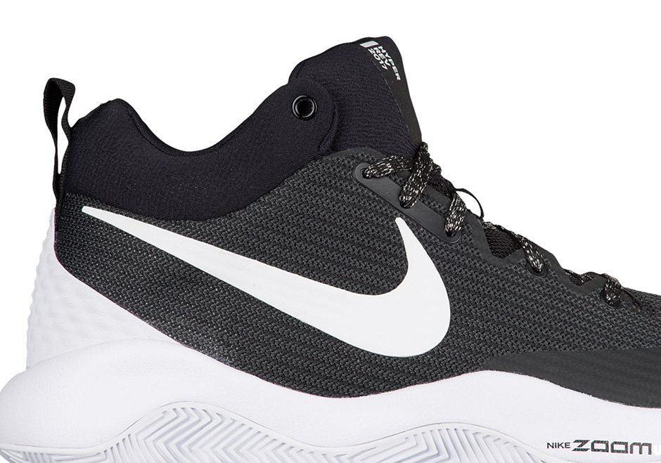 Nike Basketball\u0027s Diverse Hyperrev Series Gets Another Installment