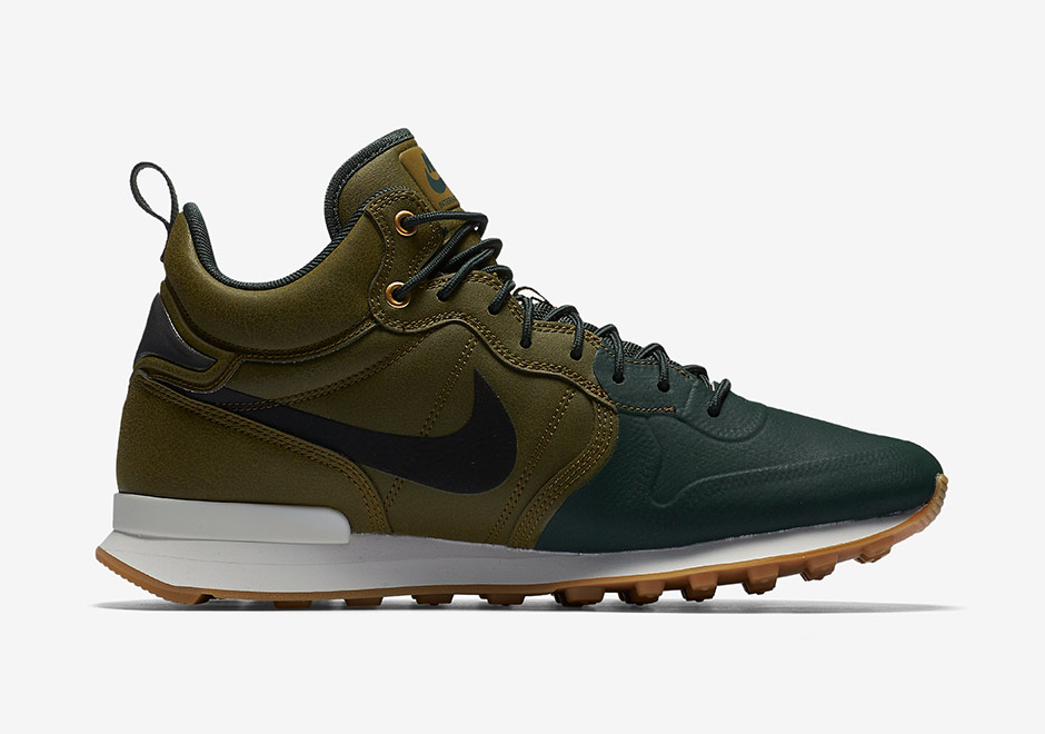 nike internationalist price