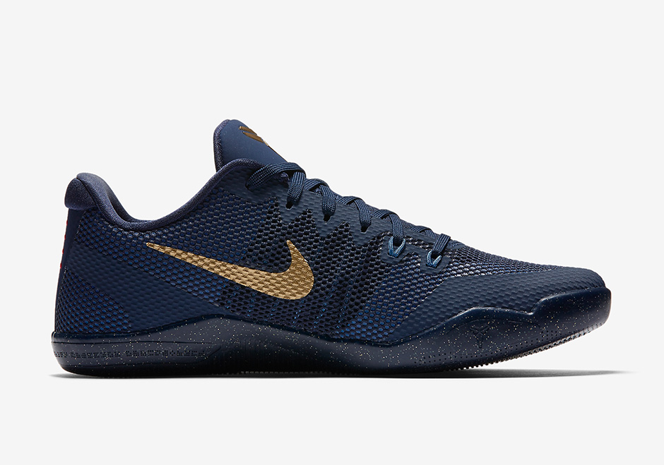 Latest Nike Shoes Price Philippines