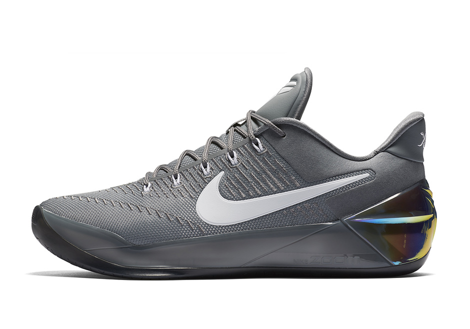 best service 6e024 e6132 ... greece nike kobe ad official photos and release date sneakernews c87f2  7ca03