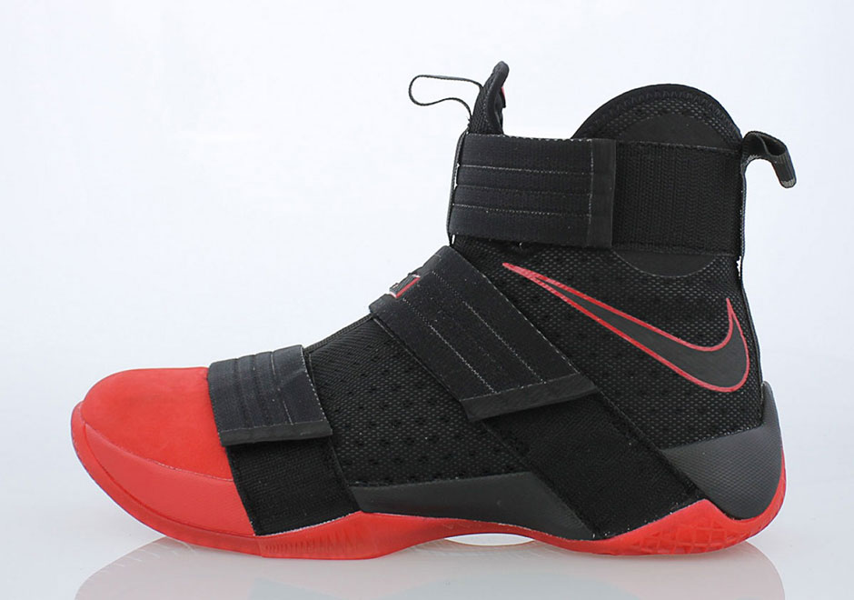 f5cfe082694 ... where can i buy the nike lebrons that ohio state wore this weekend are  available 35534