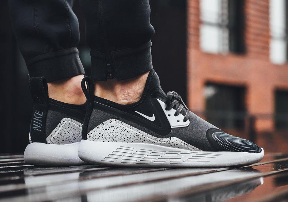 ef6e9f6a52 Nike LunarCharge Premium LE Price 923284-999 | SneakerNews.com