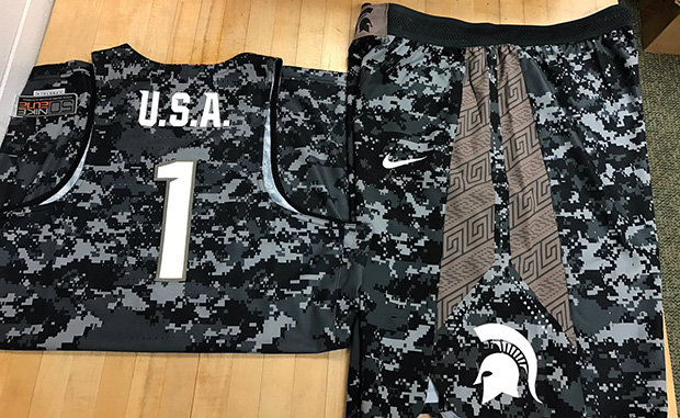 nike-michigan-state-spartans-armed-forces-classic-uniforms