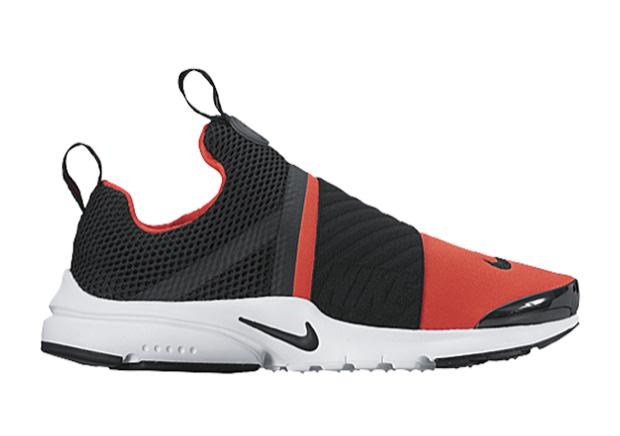 18ca9c46f454 Nike Presto Extreme Spring 2017 Colorways chic - molndalsrev.se