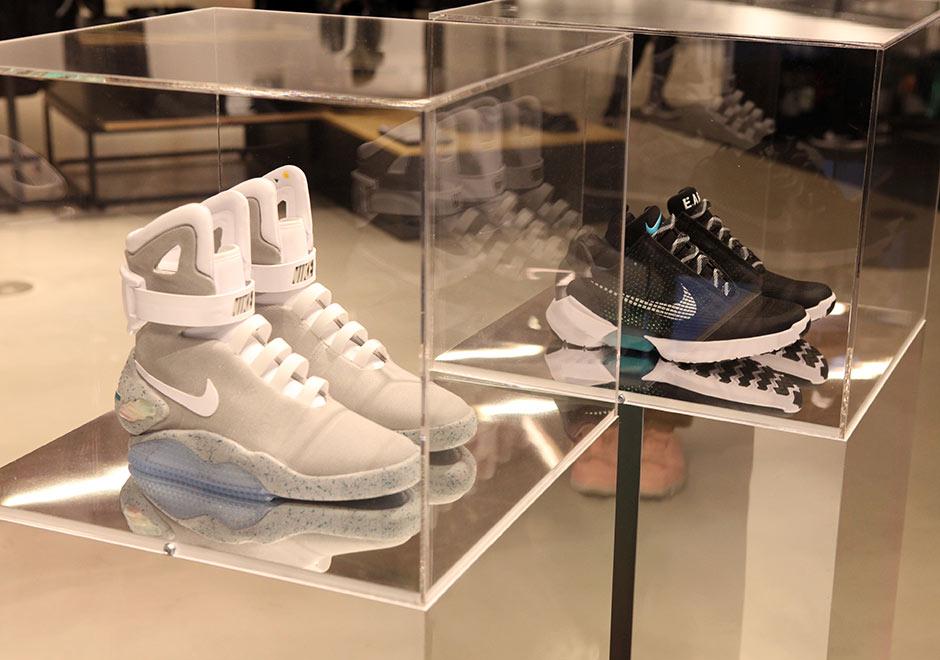 Women S Shoes Broadway Soho