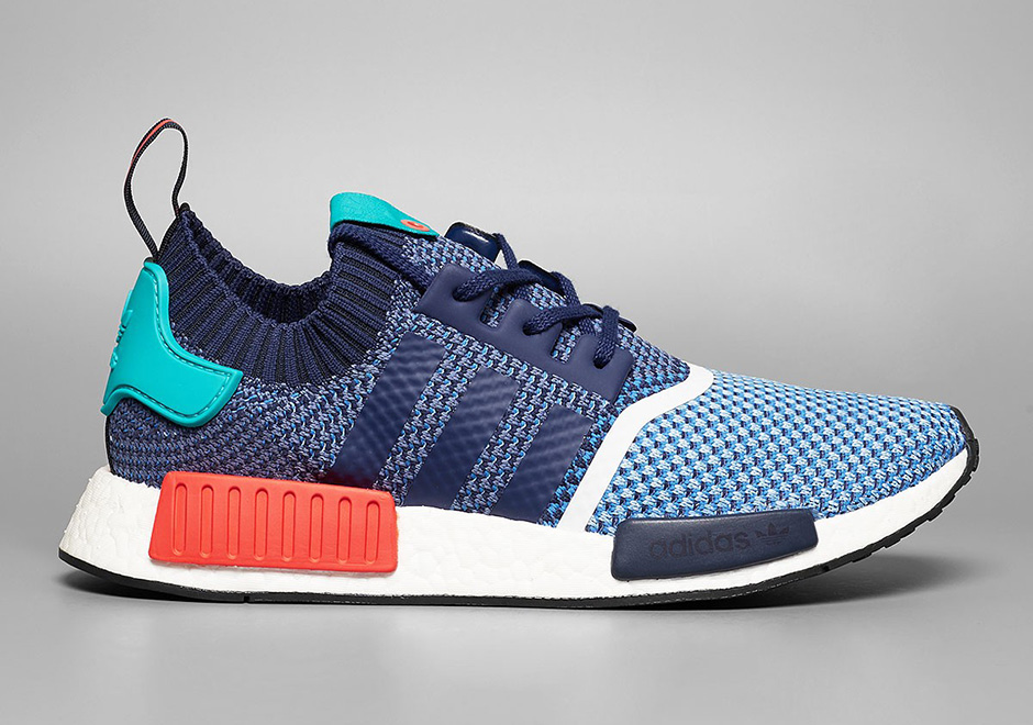 92e72ade9 Packer Shoes adidas NMD R1 Global Release Date