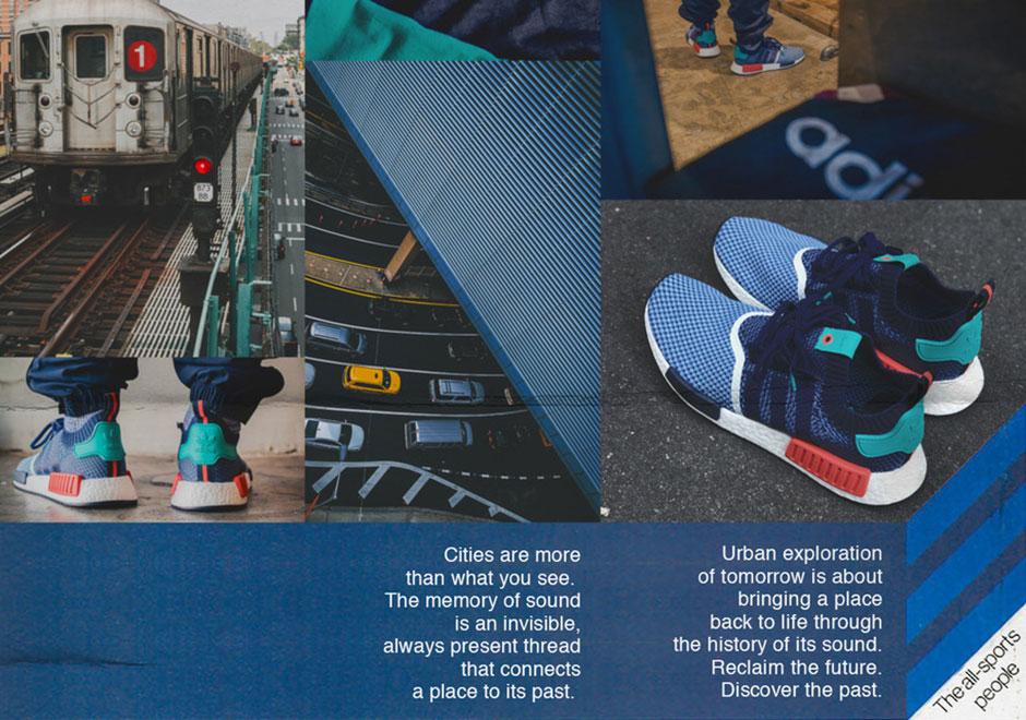 af357d4f33708 Cheap Adidas NMD R1 Primeknit Japan Unboxing & Legit Check YouTube ...