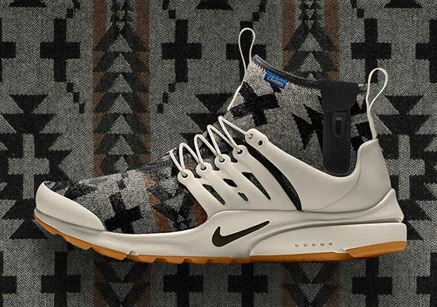 quality design be7aa ec54b ... purchase new pendleton options are live on nikeid for winter 2016 cb6fa  8eaa4