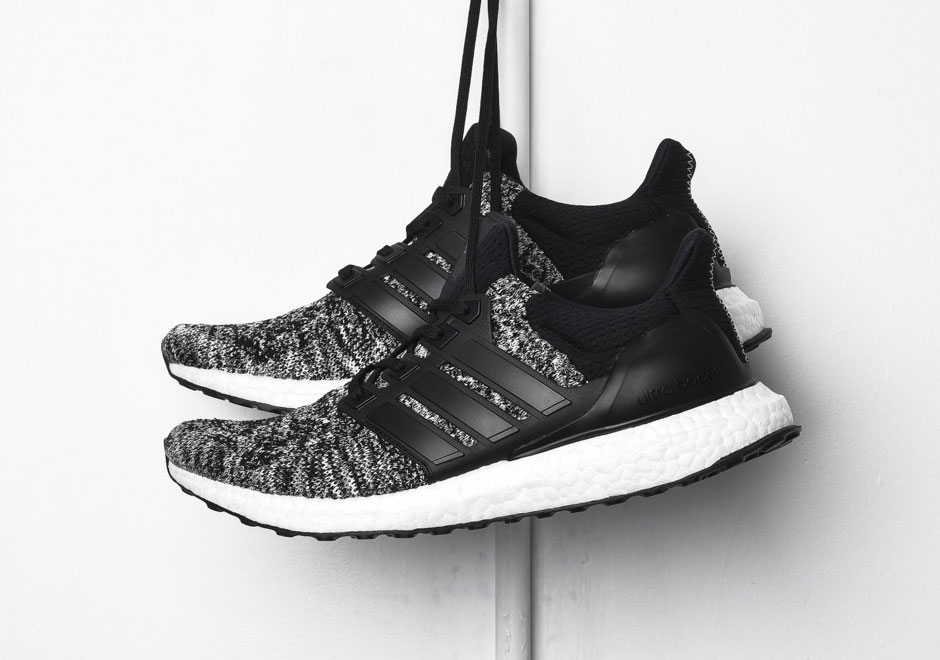 6424f31fb2607 Reigning Champ adidas Ultra Boost Release Date