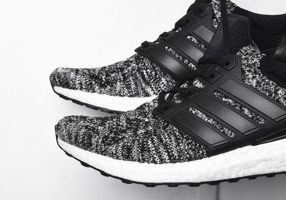 2dce57477 Reigning Champ adidas Ultra Boost Release Date