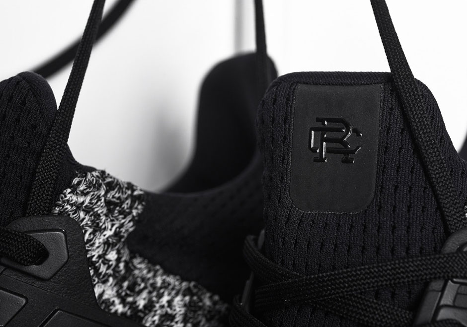adidas outlet in san diego adidas ultra boost triple black restock fee