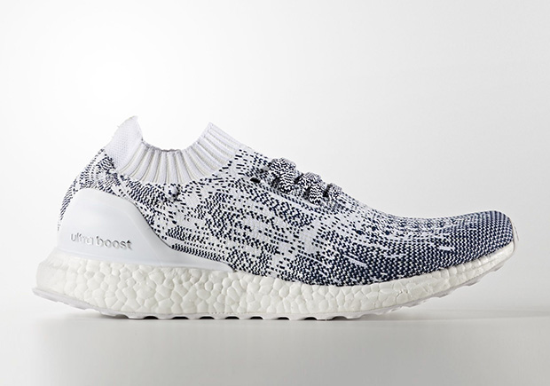 ultra-boost-uncaged-non-dyed-rtw
