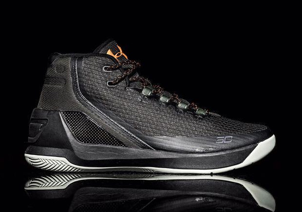 53aeaa187d8 under armour curry 3 gold cheap   OFF46% The Largest Catalog Discounts