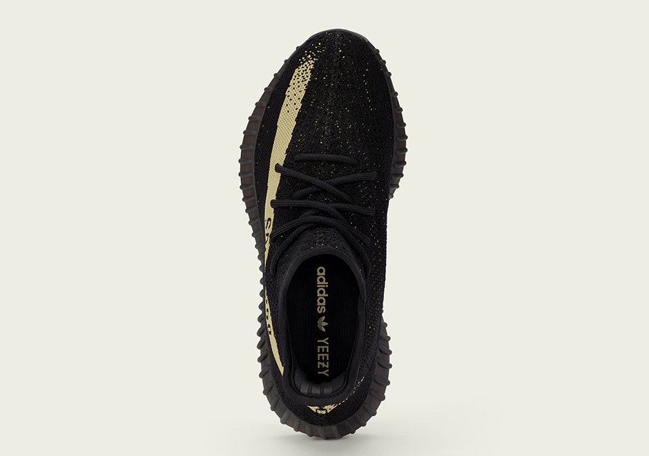 adidas yeezy 350 boost v2 black adidas outlet store apparel