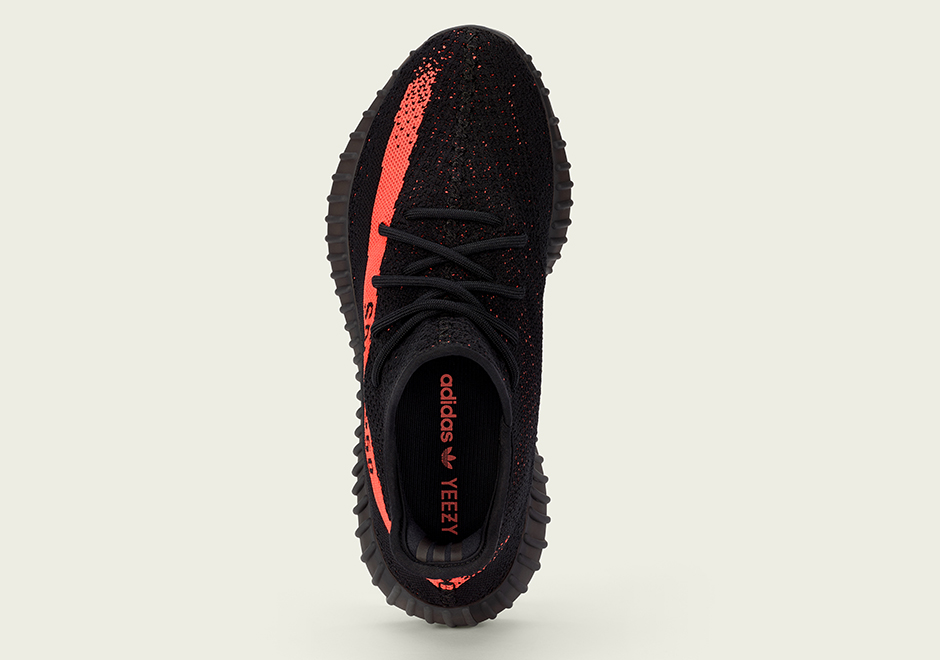 691c7ae20e07c 50%OFF Store List For Yeezy Boost 350 v2 Red Green Copper ...