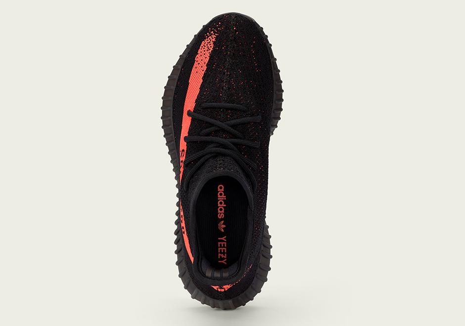 adidas yeezy boost 350 v2 mens premium model london