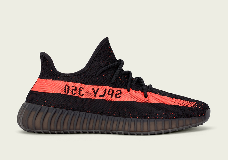 online retailer fd2aa 2e4f8 Store List For Yeezy Boost 350 v2 Red/Green/Copper ...