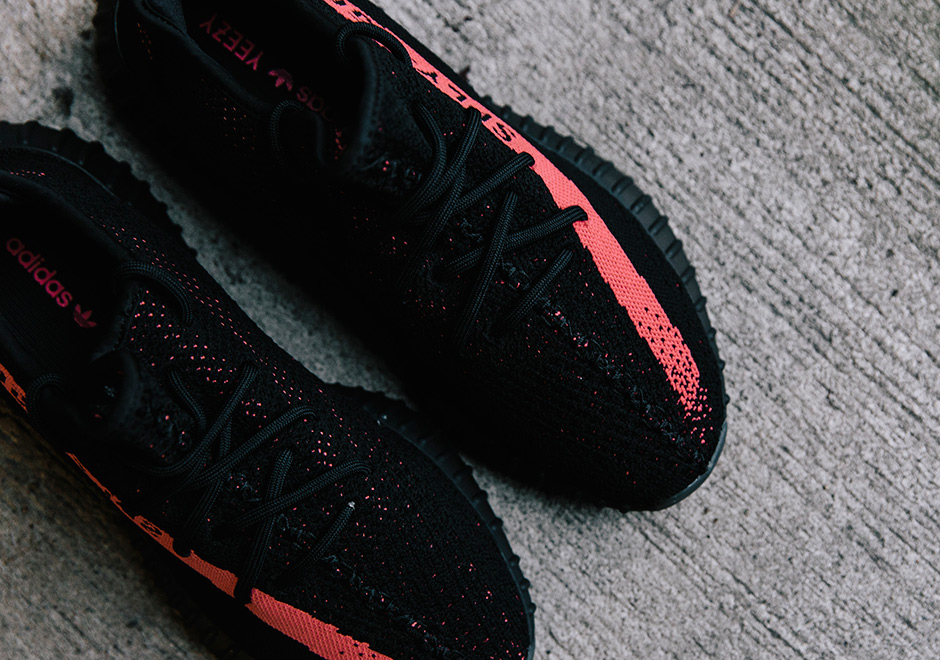 adidas Yeezy Boost 350 v2 BY9611 Release Date noirstylefr