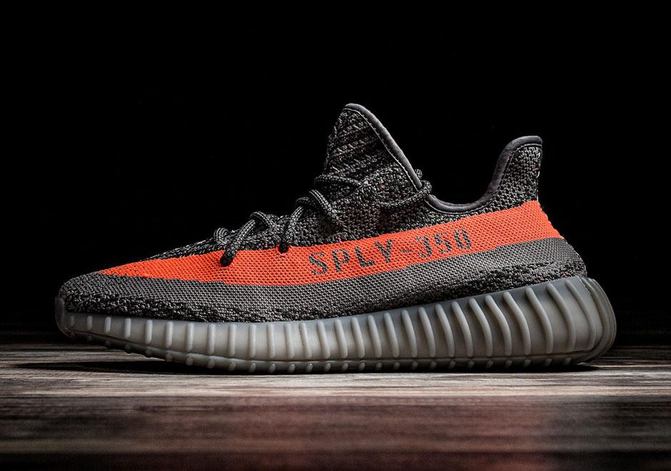 adidas boost 350 nieuw komers