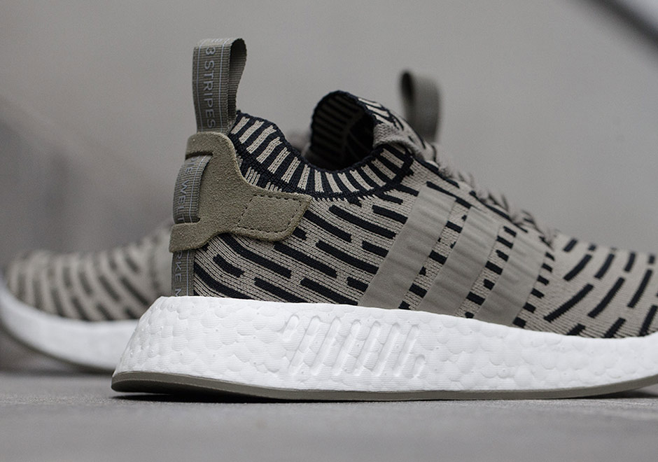 "adidas NMD R2 Where To Buy ""title ="" adidas NMD R2 Gdzie kupić"