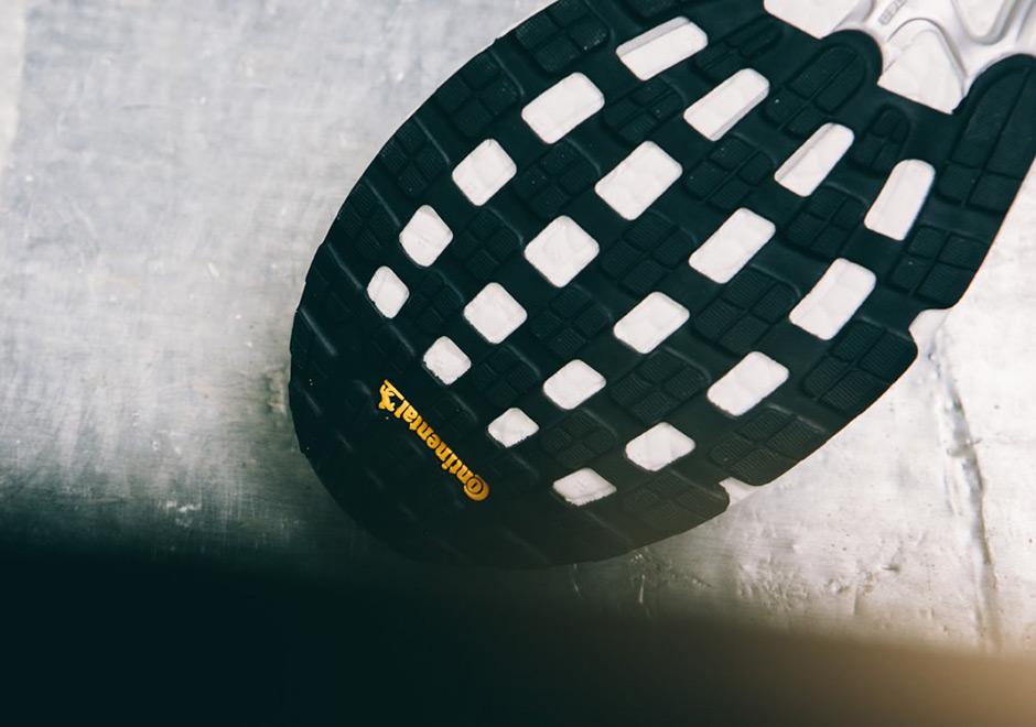 Adidas Adizero Primer Impulso Ltd Tecnología Tierra n77VW5EnkA