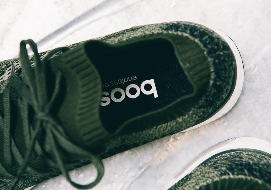 Adidas Adizero Primeknit Chaussures Boost RkFqCs