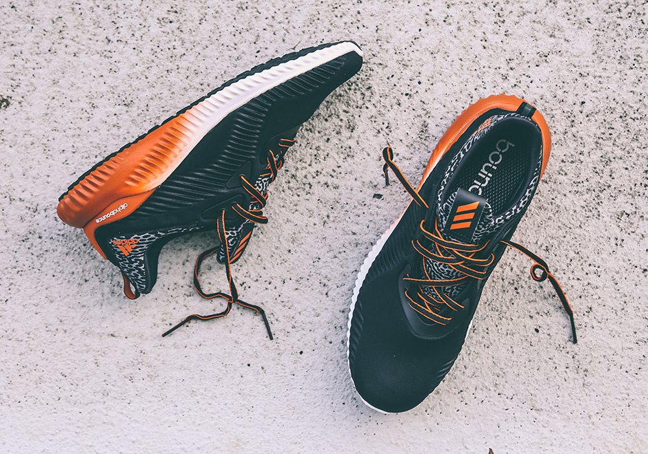 8c882c72d ... adidas Presents Exclusive College-Themed AlphaBOUNCE Pack for Bowl  Season ...