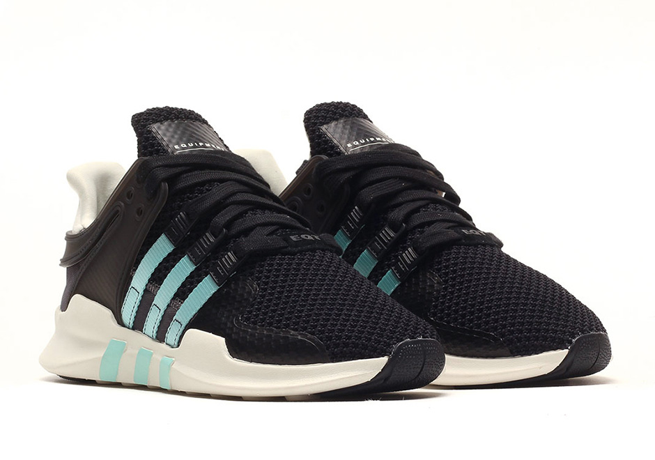 More adidas EQT ADV Colorways Releasing This Weekend