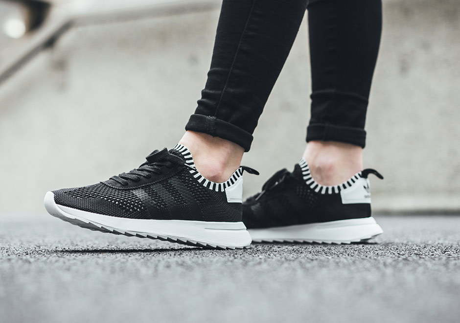 Adidas Flashback Primeknit Y9lKUg