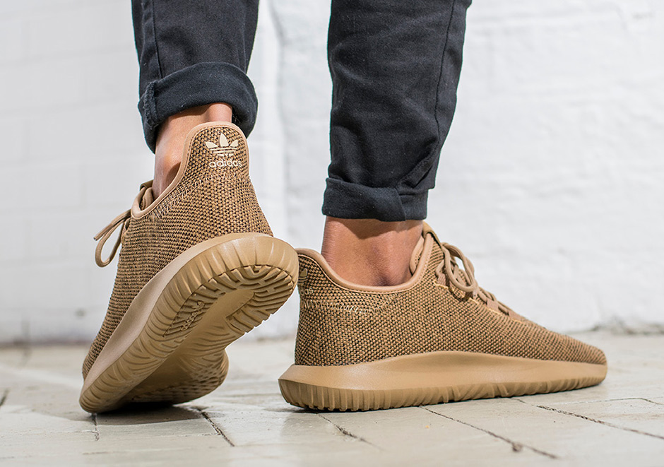 adidas Tubular Shadow Size 5K ZALANDO UK