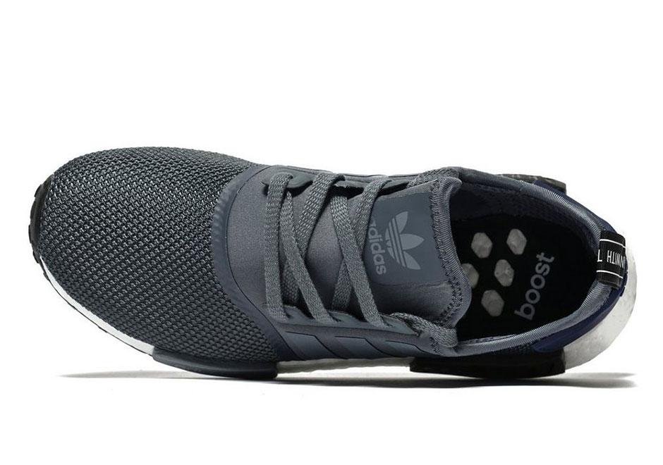 adidas Originals NMD_R1 Herren | JD Sports