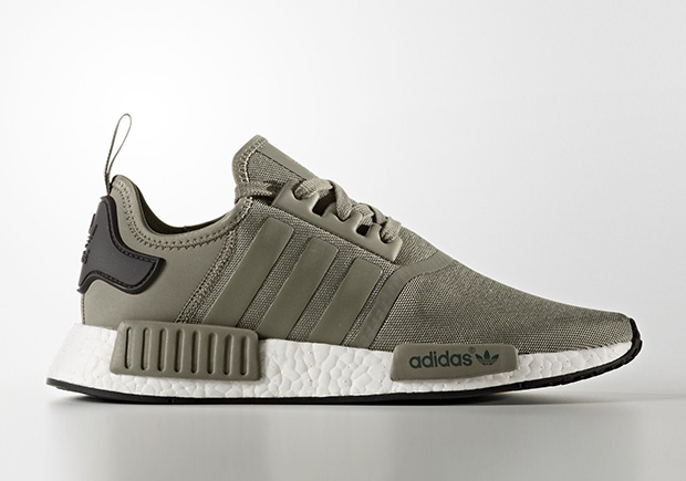 NMD R1 Gum Bottom size 9 for sale in Dallas, TX: Buy and Sell