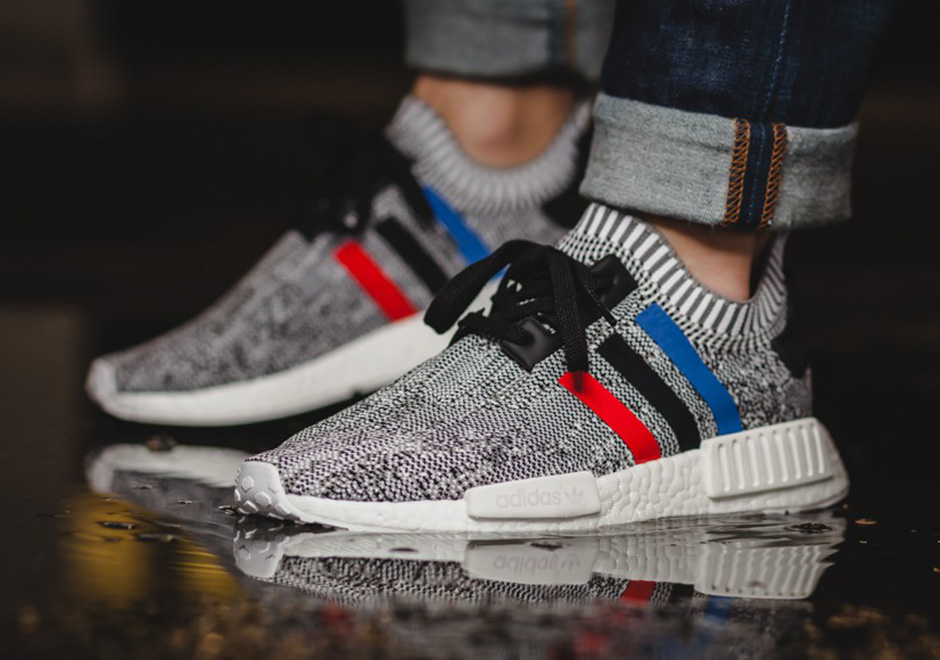 brand new 3fa9a 4abd3 adidas NMD Tri-Color December 26th Release Date   SneakerNews.com