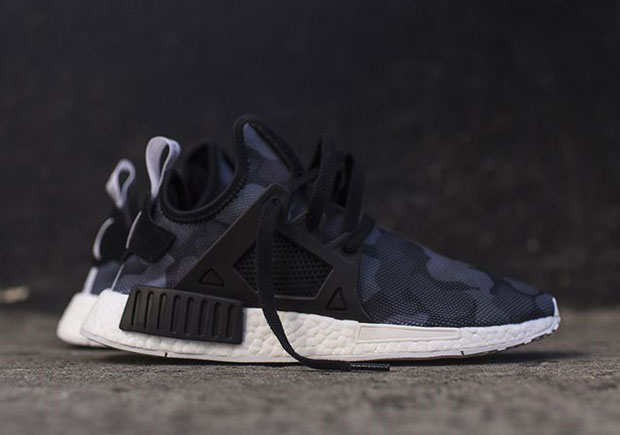 """d2d0039c2 Where to buy  adidas NMD XR1 """"Duck Camo"""""""