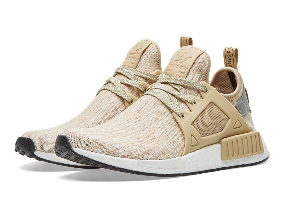 89886594b Buy adidas nmd xr1 womens gold   OFF59% Discounted