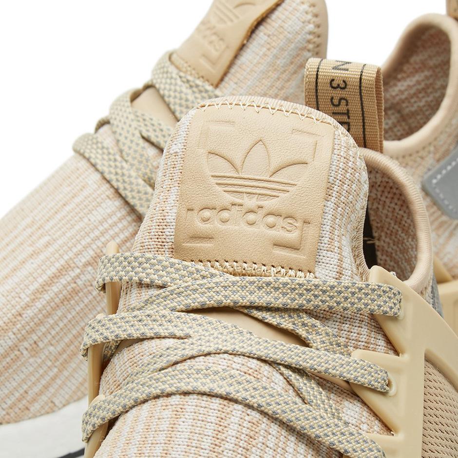 info for 02113 d49a0 adidas NMD XR1 Linen S77194 | SneakerNews.com