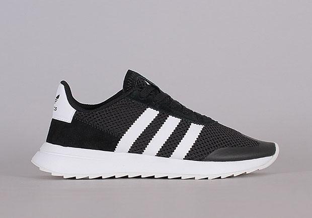 Adidas Flashback Women S Sneaker Sneakernes Com